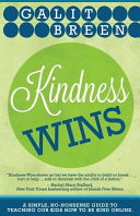 Kindness Wins by Galit Breen